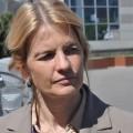 Наталья Касперская назвала создателей биткоина