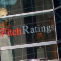 Fitch понизило кредитный рейтинг Кипра