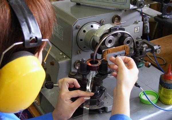Казахстанские производители нарастили выпуск электрооборудования