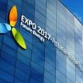 330 млн евро планируется собрать с ЭКСПО-2017
