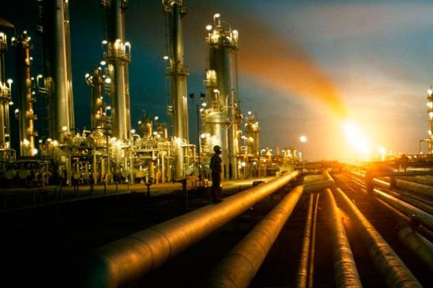 Газ в Турции продается ниже стоимости импорта