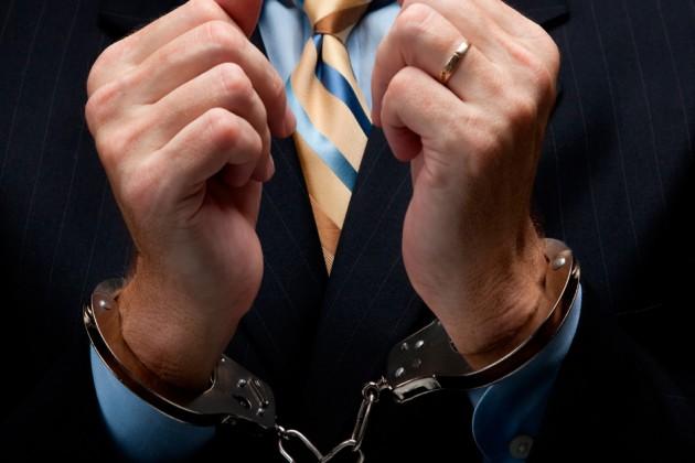 Стали известны подробности задержания судьи в Алматы