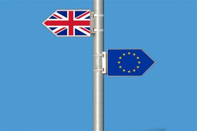 Brexit: из Великобритании выведено свыше $1 трлн