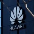 Huawei могут отключить от Android