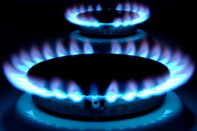 Казахстан прекратит подачу газа Кыргызстану
