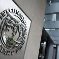 МВФ ухудшил прогноз роста ВВП Казахстана в 2015-2016 годах