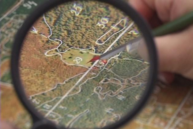 Атамекен призывает к прозрачности в земельной сфере