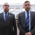 Лидеры ДНР и ЛНР поставили Киеву ультиматум