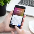 Число пользователей Instagram превысит 1млрд в2018году