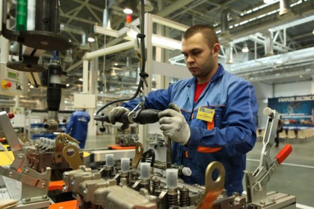 Беларуси предрекают стагнацию и безработицу
