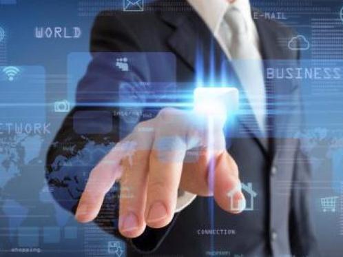 Евразийская интеграция поможет создать цифровую экосистему трудоустройства