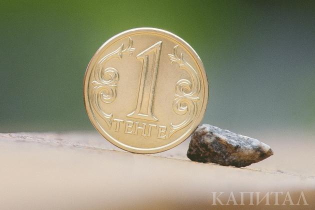 Правительство иНацбанк подготовили план наслучай скачков доллара