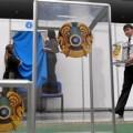 Генпрокуратура разъяснила закон о выборах