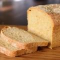 В крупных городах завышают стоимость хлеба