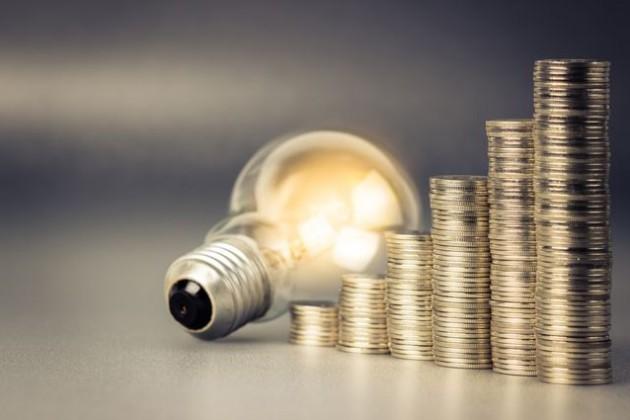 ВАстане тарифы наэлектроэнергию исжиженный газ неизменятся