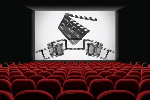 Как запустить крупнейший кинотеатр с нуля?