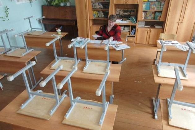 Хищения в школах и детсадах РК превысили 130 млн тенге
