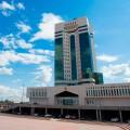 Правительство утвердило программу Нурлы жер