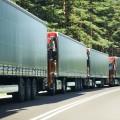 Транспортные компании увеличили поступления вбюджет на21%