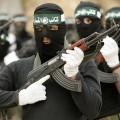 Единогласно принята резолюция ООН по предупреждению экстремизма