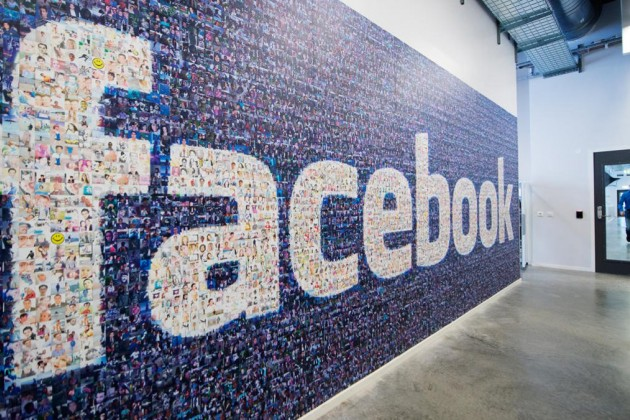 Генпрокуроры США готовят антимонопольное расследование против Facebook