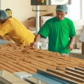 Ситуация на рынке труда стабильная