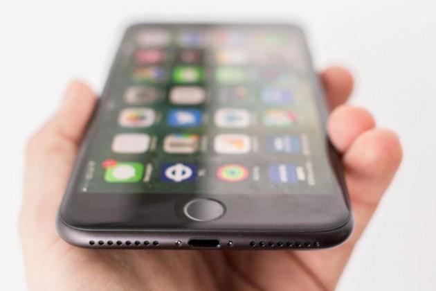 Назван самый продаваемый вмире смартфон