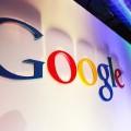 Google вложит 150 млн евро в европейские СМИ