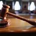 Прокуроры выявили 220 фактов лжетрудоустройства по госпрограммам