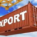 На развитие экспорта выделят 500 млрд тенге
