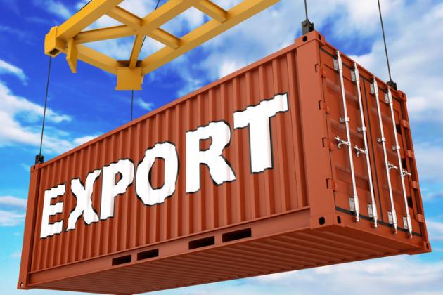 Для экспортеров создадут единое окно QazTrade