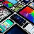Топ-20популярных брендов телефонов вКазахстане