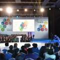 ВКазахстане создадут электронный реестр верификации НПО