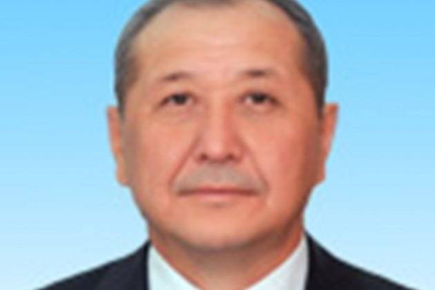 В 7 управлениях Северо-Казахстанской области новые руководители