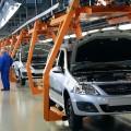 АвтоВАЗ с 1 сентября повышает цены на 3%