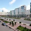 Элитные квартиры в Астане подорожали на 10%