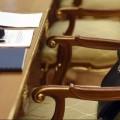 Николай Мещеряков возглавил совет директоров Цеснабанка