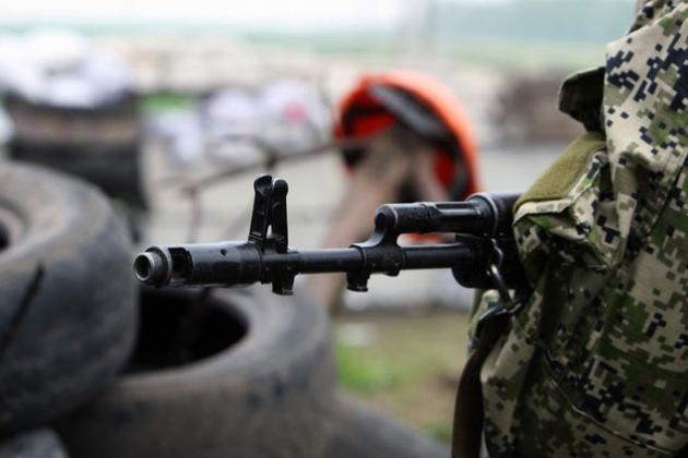 Украинский кризис расколол казахстанское общество