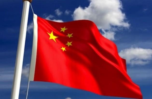 Центральные банки Китая и РК обсудили сотрудничество при организации расчетов