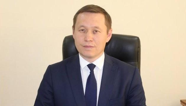 Назначен председатель Комитета информации МИКРК