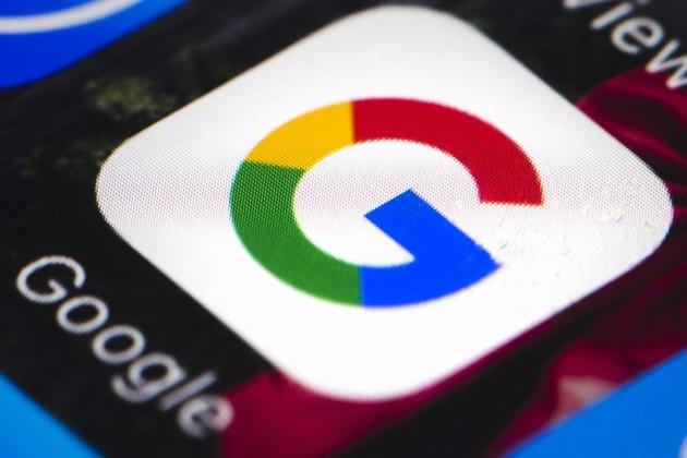Платежные сервисы Android Pay иGoogle Wallet будут объединены