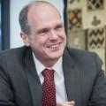 ВМВФ посоветовали непомогать банкам пенсионными средствами