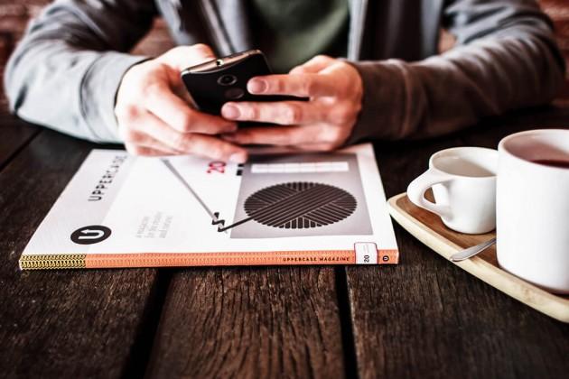 Популярные telegram-каналы для предпринимателей