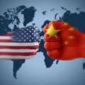 США объявили Китаю войну всфере интеллектуальной собственности