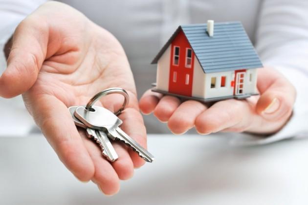 Стоимость 1 кв. м по новой жилищной программе составляет 200 тыс. тенге