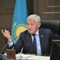 Бердыбек Сапарбаев: Необходимо довести казахстанское содержание минимум до 80-85%