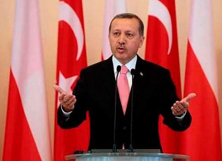 Турция погасила свой долг МВФ