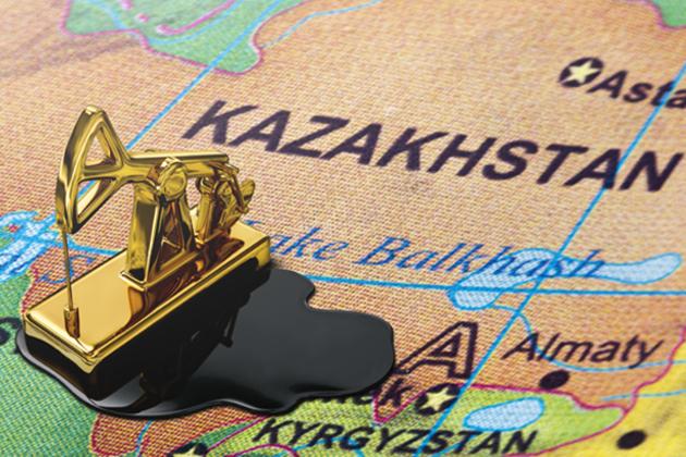 МЭА: Российская Федерация  выполнила соглашение сОПЕК на93%