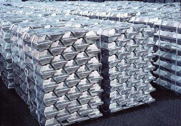 Ситуация на рынке алюминия будет тяжелой в течение двух лет