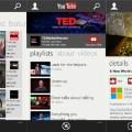 Google заблокировала доступ к YouTube для Windows Phone